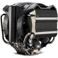 Cooler Master V8 Ver.2