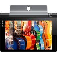 """Lenovo Yoga Tab 3 10"""" X50L 4G 16GB"""
