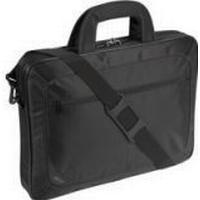 Acer Traveler Case XL 17.3