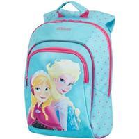 American Tourister Disney Frozen backpack S+