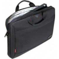 "TechAir Laptop case 14.1"""