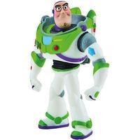 Bullyland Buzz Lightyear