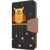 Beyond Cell Infolio Twinkle S Case (iPhone 6 Plus/6S Plus)