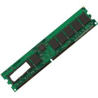 1GB DRAM (1 DIMM) for Cisco 1941/1941W ISR, Spare