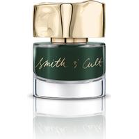Smith & Cult Nail Lacquer Darjeeling Darling 14ml
