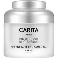 Carita Neomorphose Bandage Day Cream 50ml
