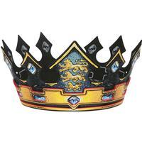 Liontouch Krona Tre Lejon