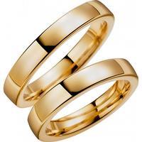 Schalins Ocean Rings Gold 230-4