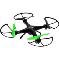2Fast2Fun Focus Drone XL