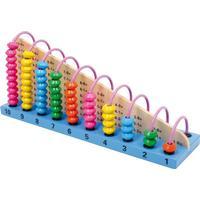 Legler Abacus
