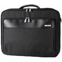 Belkin Clamshell Business Carry 17""