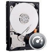 Ernitec HDD-6000GB-SAS 6TB