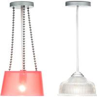 Lundby Smaland 60604300 Loftlampe
