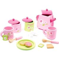 Legler Tea Set