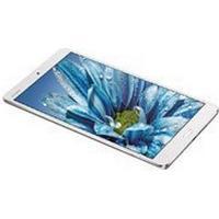 """Huawei MediaPad M3 8.4"""" 4G 32GB"""