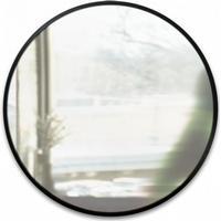 Umbra Hub spejl (Ø91 cm)
