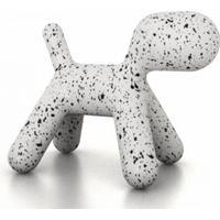 Magis puppy small (dalmatiner)