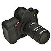 aricona Camera 8GB USB 2.0