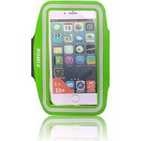 Lux-Case Romix Sportsarmbånd til 5.5'' Smartphones