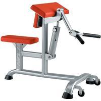 BH Fitness XT1130