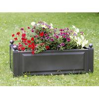 KHW Rectangular Planter Box 100cm