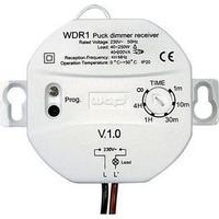 Nexa Recessed Remote Switch
