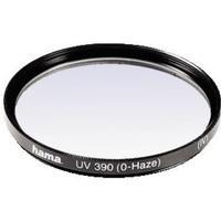 Hama UV AR 37mm