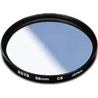 Hoya 4-Star CS 72mm