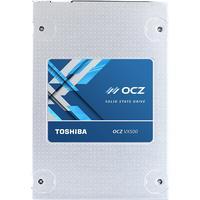 OCZ VX500 VX500-25SAT3-256G 256GB