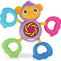Tomy Grip & Grab Musical Monkey