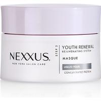 Nexxus Youth Renewal Masque 190ml