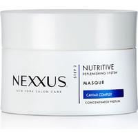 Nexxus Nutritive Masque 190ml