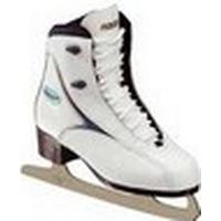 Roces RFG Ice Skate