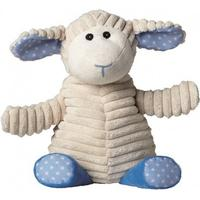 Warmies Star Sheep