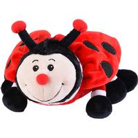 Warmies Ladybird