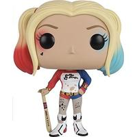 Funko Pop! Heroes Suicide Squad Harley Quinn