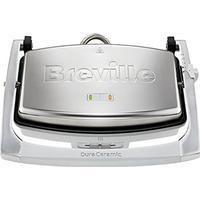 Breville DuraCeramic VST071
