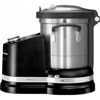 Kitchenaid Artisan 5KCF0103