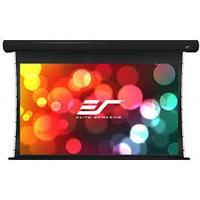 "Elite Screens SKTxHD5-E12 16:9 100"" Eldriven"