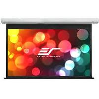 "Elite Screens SKTxHD5-E10 16:9 135"" Eldriven"