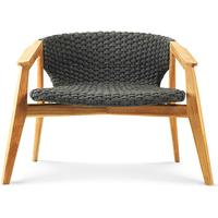 Ethimo Knit Chair