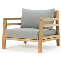Ethimo Costes Lounge Chair