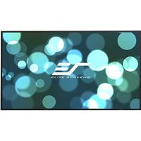 Elite Screens AR110WH2