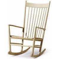 Fredericia J16 Chair