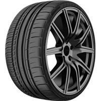 Federal 595 RPM 215/45 ZR17 91Y XL