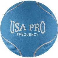 USA Pro Medicine Ball Multi-