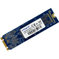 Integral INSSD512GM.26M2280 512GB
