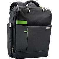 Leitz Complete Smart Traveller 15.6 - Black (60170095)
