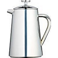 Kitchen Craft Double Walled Cafetiere 8 Cup