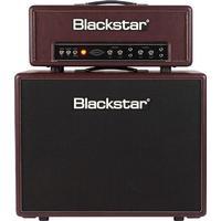 Blackstar, Artisan 212